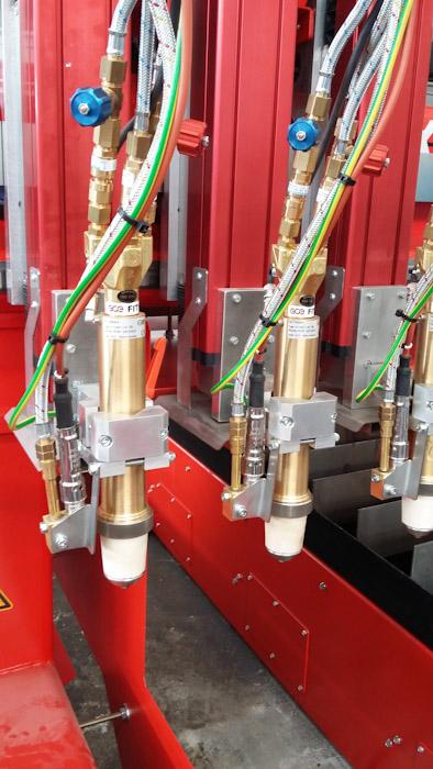 installazioni-plasma-ossitaglio-saldoteck-padova
