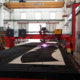 installazioni-taglio-plasma-saldoteck-padova