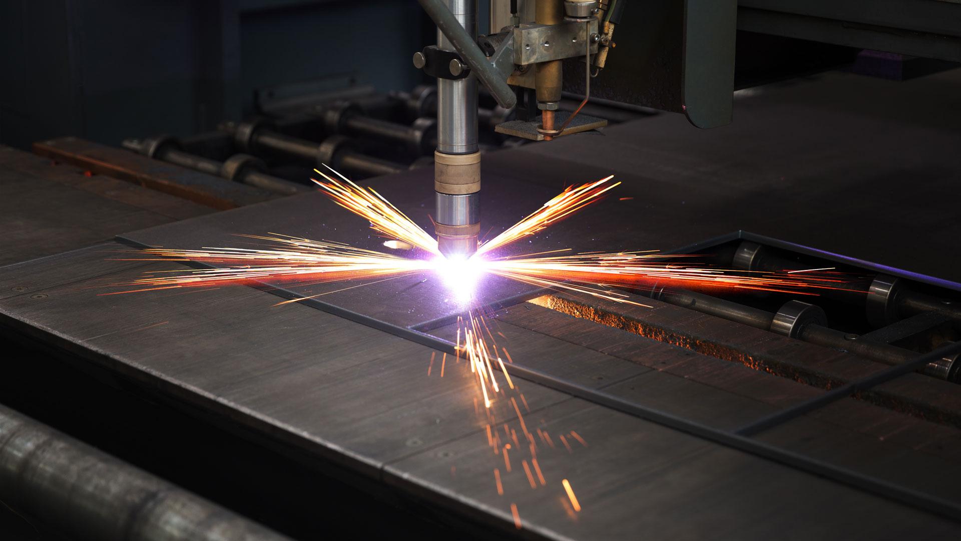 manutenzione-impianti-taglio-plasma-padova
