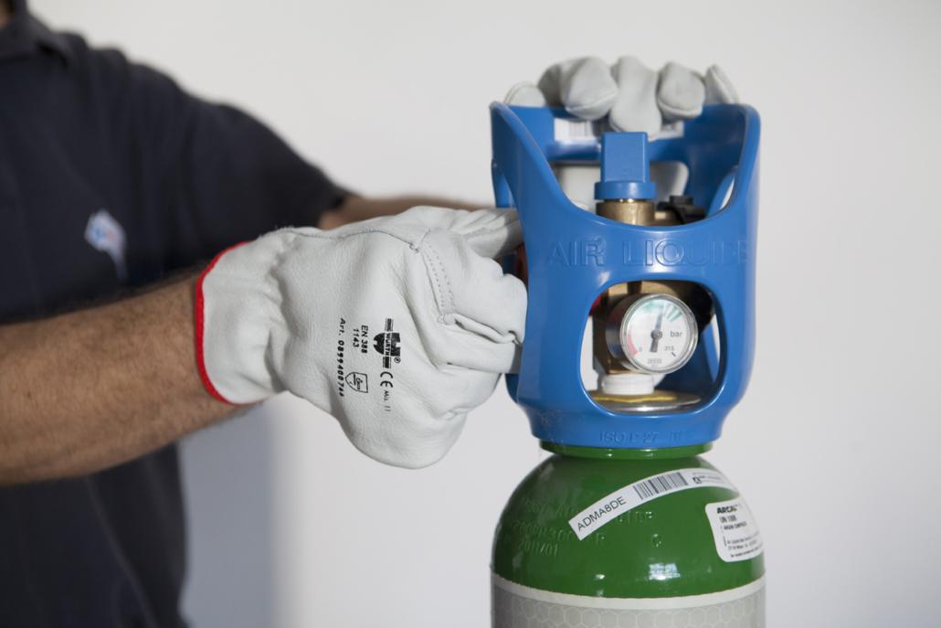 gas-air-liquide-padova-saldoteck
