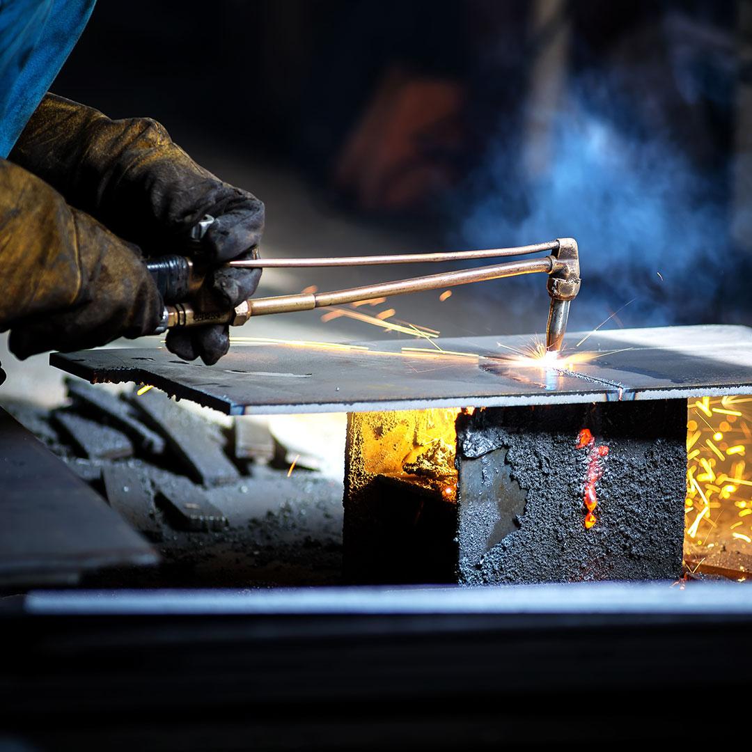 prodotti-materiale-fiamma-saldoteck-padova