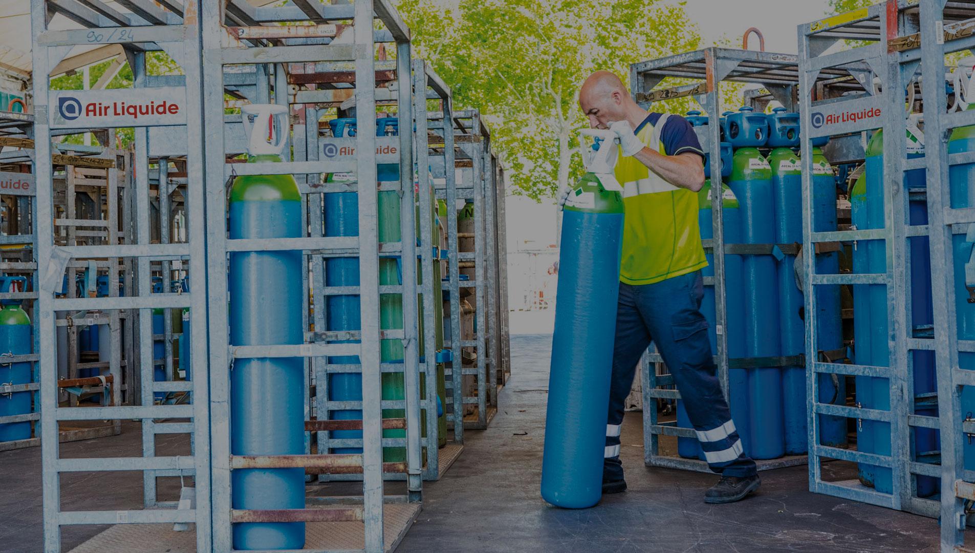prodotti-gas-tecnici-saldoteck-padova